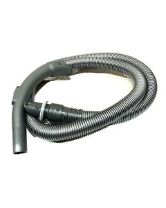 Pullman 10 Litre CD1203 and PULL10LD Complete Vacuum Hose (31220504)
