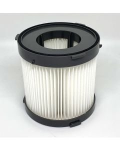 Pullman CD1203 and PULL10LD Vacuum Cleaner HEPA Filter (32200955)