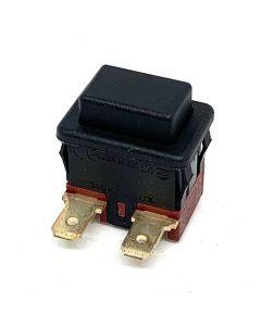 Wertheim 3030T Vacuum Cleaner On-Off Switch (33200239)