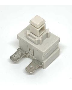 Hoover Smart On-Off Switch (33200731)