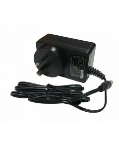 Hoover 5222CH Vacuum  Battery Charger (33201306)