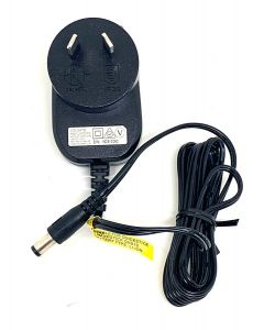 Hoover Quickstick QHB10 Handstick Vacuum Cleaner Charger Adaptor (33201504)