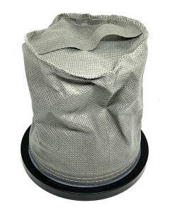 Hoover Workman 6030 Backpack Vacuum Cleaner Cloth Filter Bag (33400012)