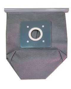 Hoover Harmony Cloth Reusable Vacuum Bag