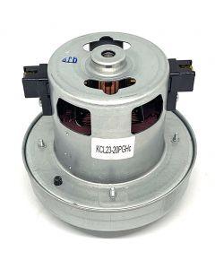 Motor for Hoover Smart H4012, T4012 Vacuum Cleaner (34200189)