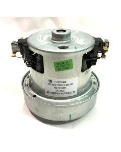 Hoover Prestige 7010 Vacuum Cleaner Motor (34200200)