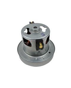 Wertheim X5000 Vacuum Cleaner Motor