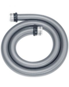 Miele S247, S278 Vacuum Cleaner Suction Hose (03565351)***#
