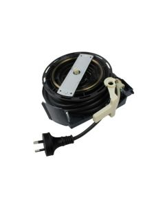 Volta U3530 Main Cord Retract