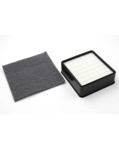 Wertheim 4410 Vacuum Cleaner Filter Kit (32200710)