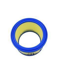 Nilfisk Aero 440 Vacuum Cleaner Filter Element