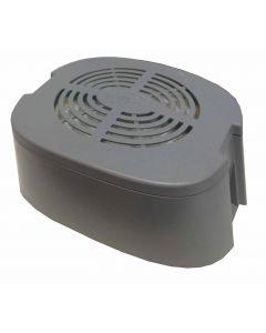 Nilfisk GM80, GS80, GM90, GS90, G90 HEPA Vacuum Cleaner Filter