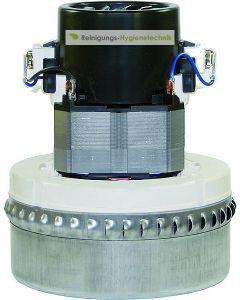 Nilfisk Alto Attix Vacuum Motor (49594)