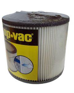Shop Vac Vacuum Cleaner Filter