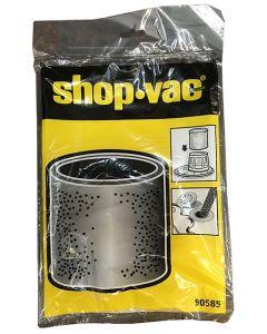 Shop Vac Vacuum Cleaner Foam Filter (9058529)