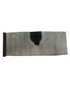 Vax Canister Cloth Vacuum Bag (90620)
