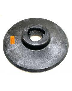 Nilfisk SC400 E Pad Holder Flat (9099669000)
