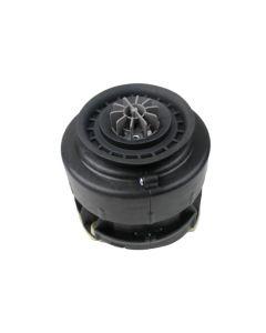 Dyson DC23 Vacuum Cleaner Motor
