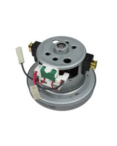 Dyson DC29 Vacuum Cleaner Motor