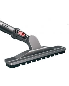 Dyson Swivel Hard Floor Tool with Adaptor (920018-05)