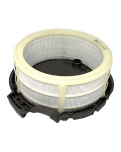Dyson DC37C and DC39 HEPA Exhaust Filter (922444-02)
