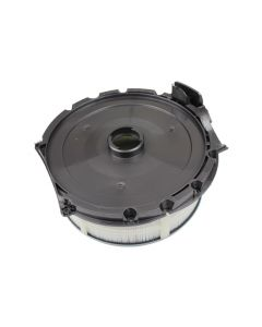Dyson DC54 Vacuum Cleaner HEPA Exhaust Filter