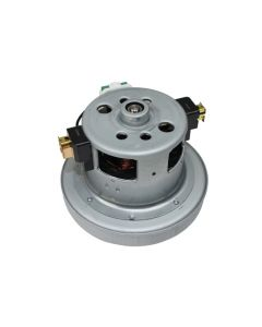Dyson DC54 Vacuum Cleaner Motor