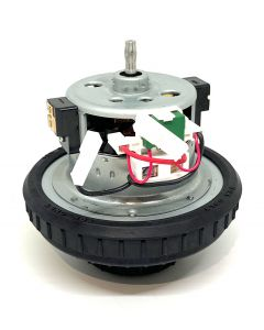 Dyson DC33 Upright Vacuum Cleaner Motor (965654-01)
