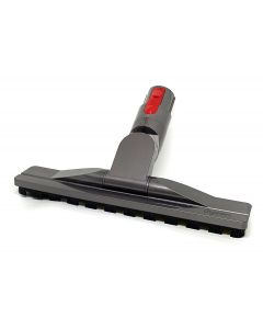 Dyson CY22, CY23 Quick Release Articulating Hard Floor Tool (967422-01)