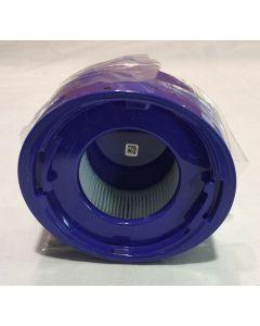 Dyson V8 Post Motor Filter (967478-01)
