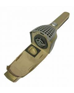 Electrolux Ergorapido ZB2811 Handheld Dustbuster Unit (987061024)