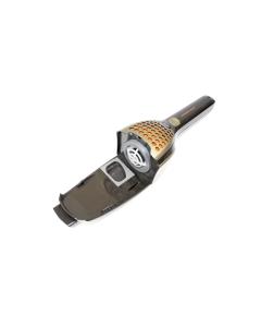 Ergo Rapido ZB2904C Handheld Dustbuster Battery Unit