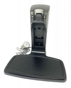 Electrolux Ergorapido ZB3003AG Vacuum Floor Stand with Charger (988063027)