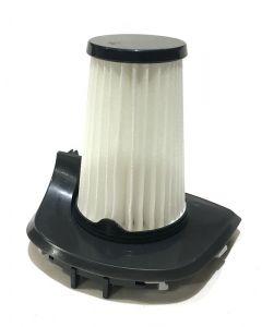 Electrolux Ergo Rapido ZB3301, ZB3302AK Inner Filter (A13120301)