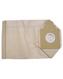 Hako Rocket Vac XP Vacuum Cleaner Bags (AF1073)