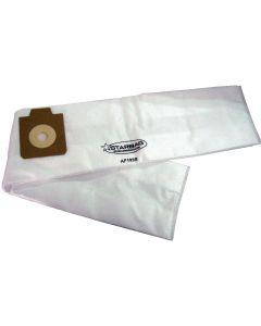 Vacuum Bags for Nilfisk