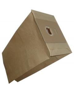 Hoover Sensotronic Vacuum Cleaner Bags (AF276)