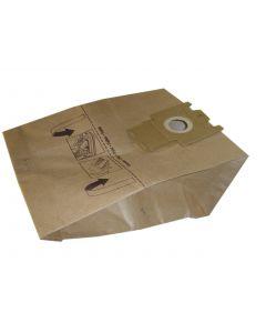 Miele Universal Vacuum Cleaner Bags (AF374)