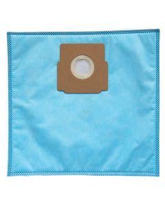 Zelmer Odyssey Anti-Bacterial Vacuum Bags