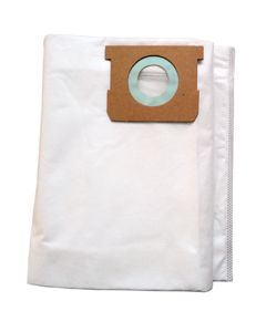 Shopvac 20-30e Vacuum Cleaner Bags