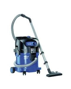 Nilfisk Attix 30-01PC Wet & Dry Vacuum Cleaner (302004220)