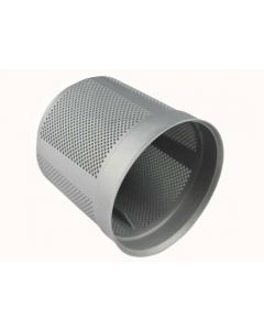 Black & Decker PD1080-XE and PD1200-XE Filter Cover (90543784)