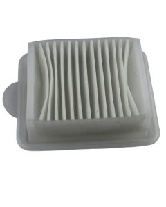 Black & Decker VH780-XE Dustbuster Vacuum Filter (5104904-00)