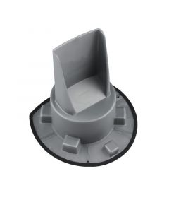 Black & Decker WD4810-XE & WD9610-XE Deflector (90553779)