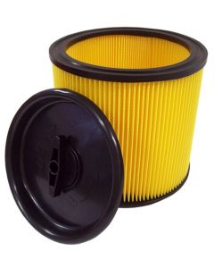 Vacmaster Dry Cartridge Filter