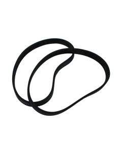 Volta U600 U1400 U1500 Series Vacuum Cleaner Belt