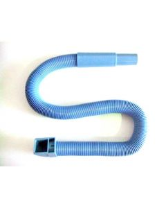 Amway CMS1000 Vacuum Cleaner Hose (cms1000hose)