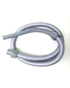 Electrolux Ultra Silencer Z3328, Z3347, Z3357 Vacuum Hose (2193351018)