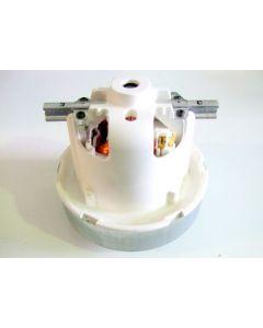 Nilfisk GS80, GM80 Vacuum Cleaner Motor