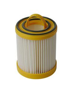 Electrolux EF83 EFZ5740A Filter